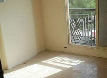 Best property you can find! Apartment for rent in Abraq Khaitan neighborhood