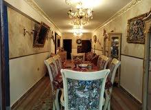 شقة اول شارع السماليهى 1 البيطاش