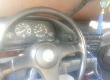 100,000 - 109,999 km BMW 535 1991 for sale