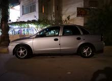 2005 Used Astra with Manual transmission is available for sale