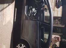 Civic 2013 - Used Automatic transmission