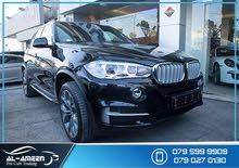 BMW X5 -2017