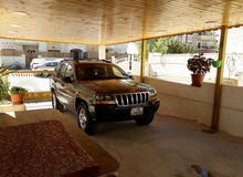 Jeep Grand Cherokee for sale, Used and Automatic