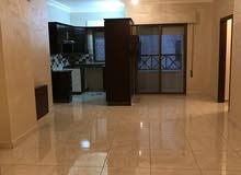 apartment for rent in AmmanAl Kursi