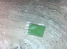 ارض للبيع في ياجوز / ام حليليفة