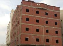مقاول معماري 0530033349 سعر المتر عظم في الوصف