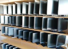 Used Accessories - Replacement Parts for sale of brand Monitor