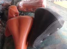 كوشوك 26 هندي رفيع وكراسي هنديه يوجد كميه للبيع