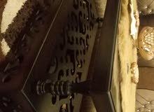 عفش بيت في جبل الحسين