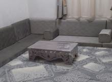 excellent finishing apartment for rent in Al Riyadh city - Ishbiliyah