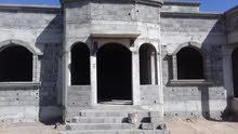 foundation villa for sale 25000