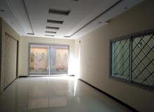 4 Bedrooms rooms  Villa for sale in Al Riyadh city Ad Dar Al Baida
