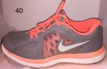 أحذية اصلية 100%100