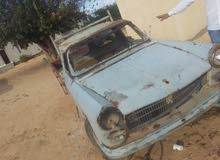 Used Peugeot 405 for sale in Tripoli