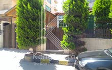 Best price 186 sqm apartment for sale in AmmanSwefieh