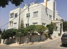 Best property you can find! Apartment for rent in Al Hummar neighborhood
