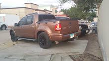 Ford explorer sport trac 2007 limited for sale