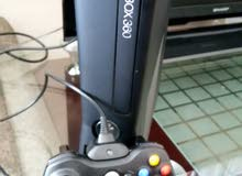 Xbox 360 game console device for sale at the best possible price