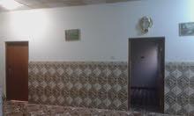 250 sqm  Villa for sale in Basra