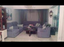 apartment Third Floor in Giza for sale - 6th of October