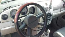 2007 Used PT Cruiser with Automatic transmission is available for sale