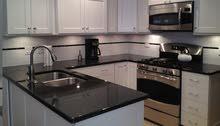 apartment located in Alexandria for rent - Sidi Gaber