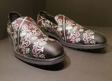 حذاء Hogan اصدار خاص - ايطالي