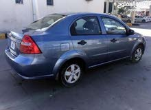 2009 Chevrolet Aveo for sale