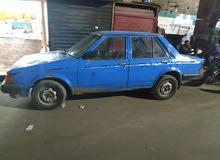 سياره مازدا 323 للبيع
