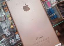 iphone  6  للبيع