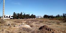 ارض لبناء فيلات بالرباط 70 الف متر
