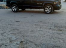 For sale Used Ram - Automatic