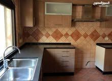 شقة سوبر ديلوكس فارغة للإيجار - ضاحية الرشيد - 230م