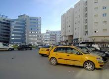 شقة أمام مصحة الياسمين، قرطاجنة، باستور