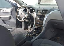 Chevrolet 2009 for sale -  - Zarqa city