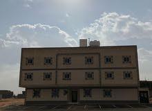 excellent finishing apartment for rent in Al Riyadh city - Al Mahdiyah