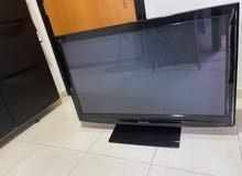 تلفزيون باناسونيك 42 بوصة للبيع