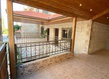 شقة للبيع في خلدا / بالقرب من مدارس الدر المنثور .