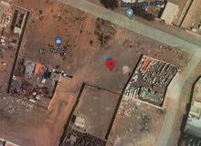 أرض صناعية _ الصجعة