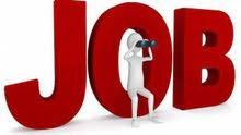 شركة مختصة في مجال تنظيف البيوت و الشركات بحاجة ل 5 موظفات