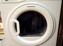 Dryer for sale good condition