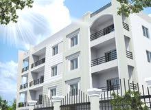 شقة في حي الاندلس وحداتك السكنية بجوار التسعين مباشرة