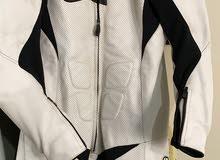alpinestar safety suit