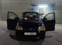 سيارات للضمان 2006 2003