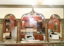 شقة طابقية سوبرديلوكس للبيع في جبل طارق