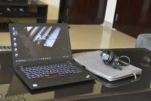 Thinkpad t40s - i7/20gb/512gb - Lenovo