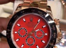 Rolex AAA Quality