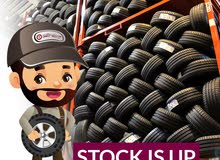 Tire Shops In Qatar  Tires Available In Qatar