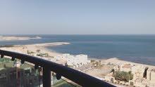 Sea View Apartment At Mareena Towers, Mahboula