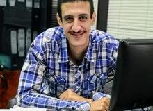 محاسب عام ومدير مالي وإداري- جدة